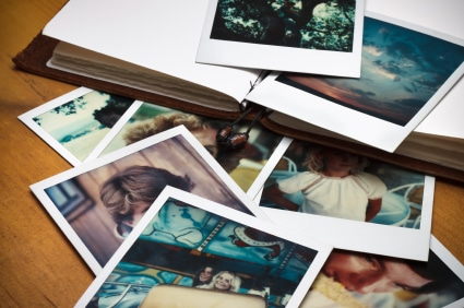list of steps to successful photo organization | ListPlanIt.com