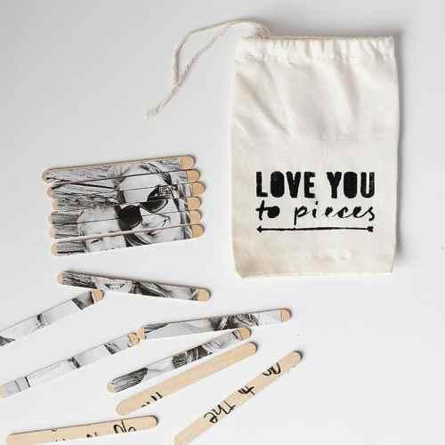 Handmade Valentine's Day Gift Ideas | ListPlanIt.com
