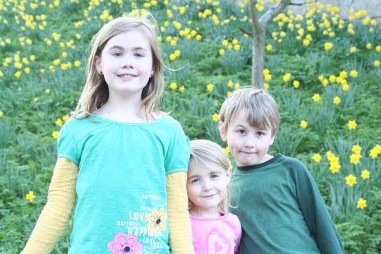 Spring 2015 Holidays, Events, & To Dos | ListPlanIt.com