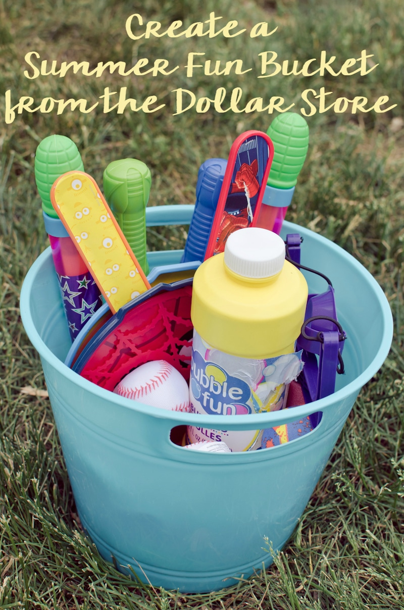 create-a-summer-fun-bucket-from-the-dollar-store-5