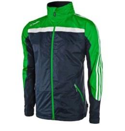 Marley Rain Jacket