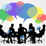 focus-group-blog-image