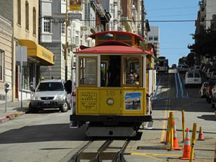 300px-Cable_Car_15_on_Powell_Street
