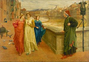 350px-Henry_Holiday_-_Dante_and_Beatrice_-_Google_Art_Project