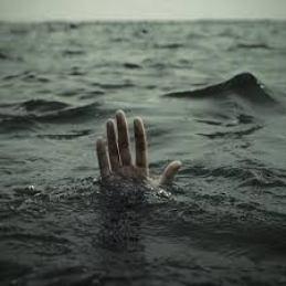 the sea (1)