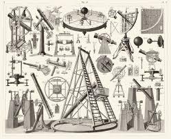 Nineteenth-Century Science