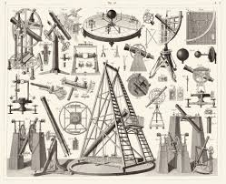 Nineteenth-Century Science