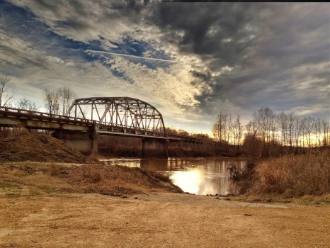 tallahatchie bridge-L