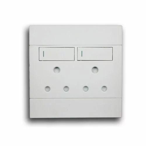 Prime Veti 2 Way Switch Wiring Diagrams Data Base Wiring Database Ioscogelartorg