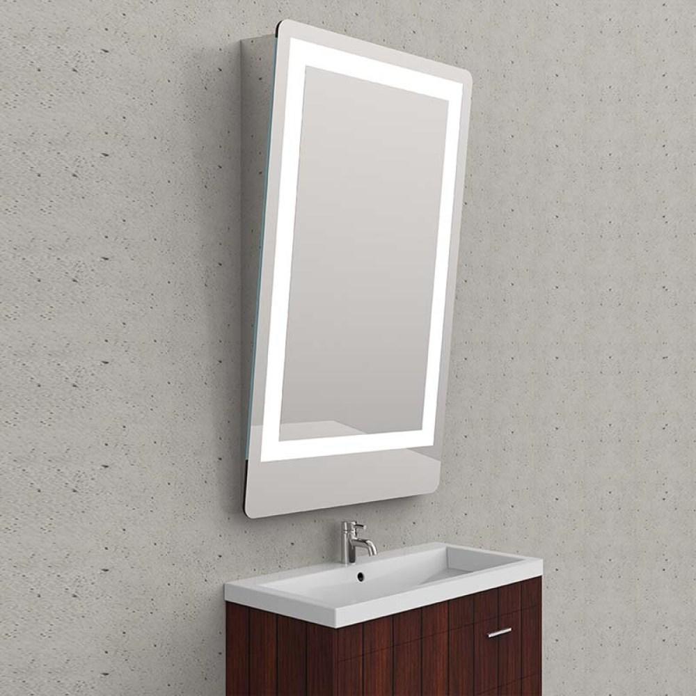 ADA mirrors
