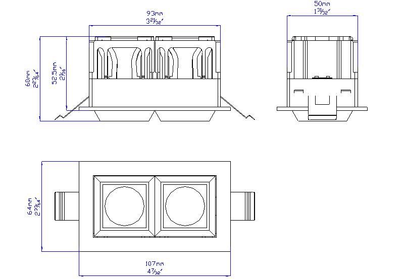 XL-002-S-2