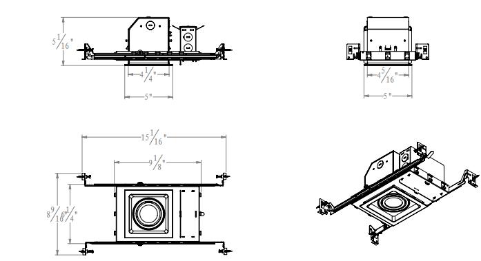 G4011-E-COB(A)