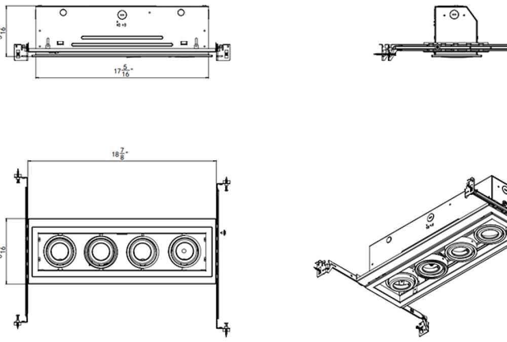 G4014-E-GU10