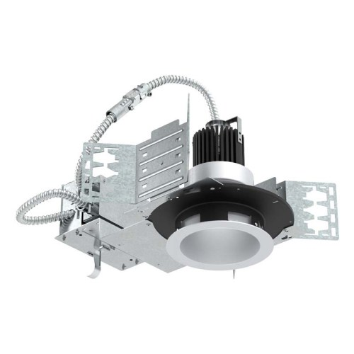 Architectural Downlight
