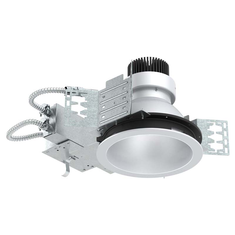 Architectural LED Downlight