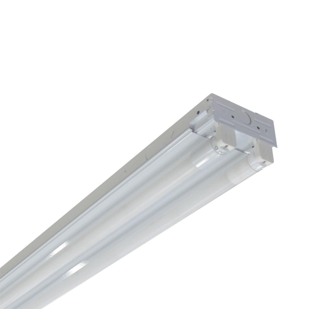 Led Ready strip Light