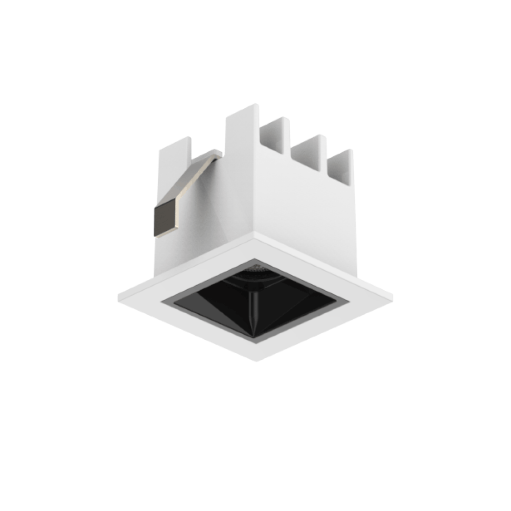 led GRILLE DOWNLIGHT