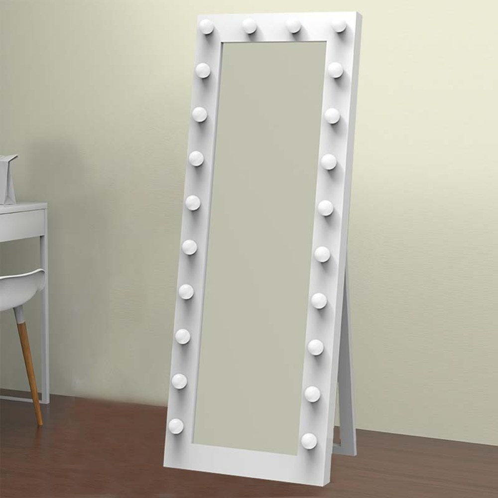 hollywood mirror full length