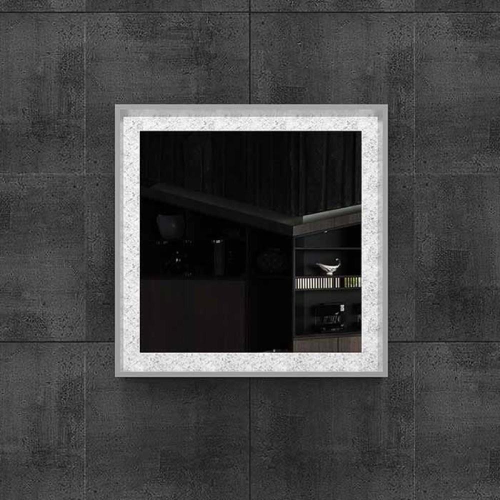 best bathroom mirrors 2020