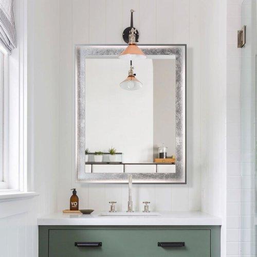 smart mirror kit