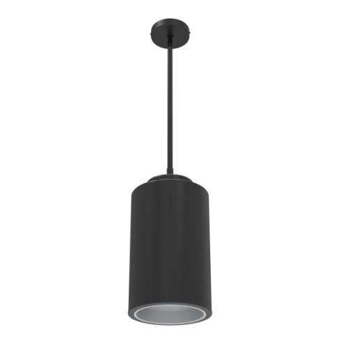 Surface Pendant Light
