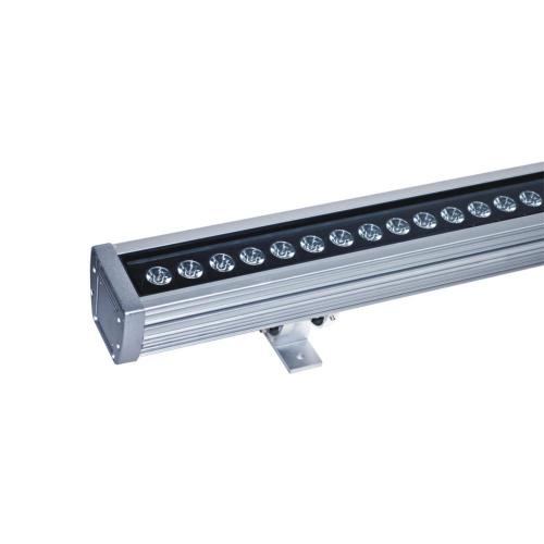Wall Washer Light