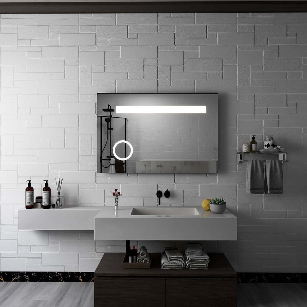 Best LED Magnifying Mirrors with Lights in 2021