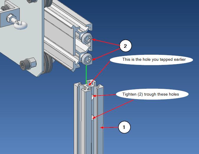 Frame step19