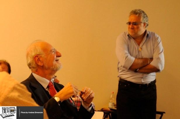 Felice-Russo-CM-Literacy-Meeting