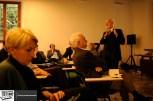 Presentazione-Zollo-CM-Literacy-Meeting