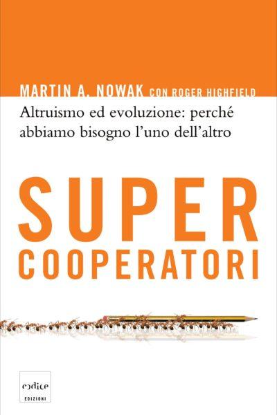 Supercooperatori