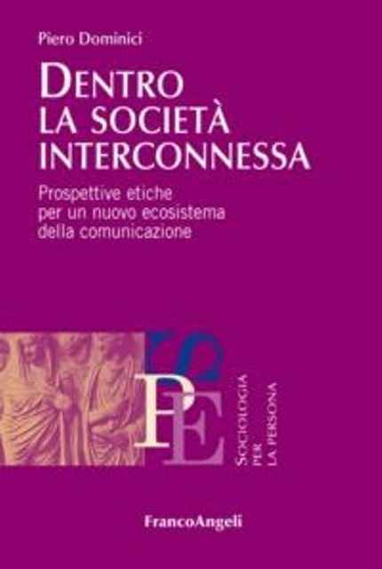 Dentro-la-società-interconnessa-Dominici