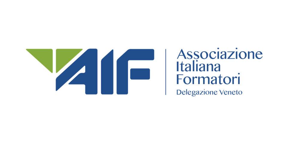 AIF delegazione_VENETO