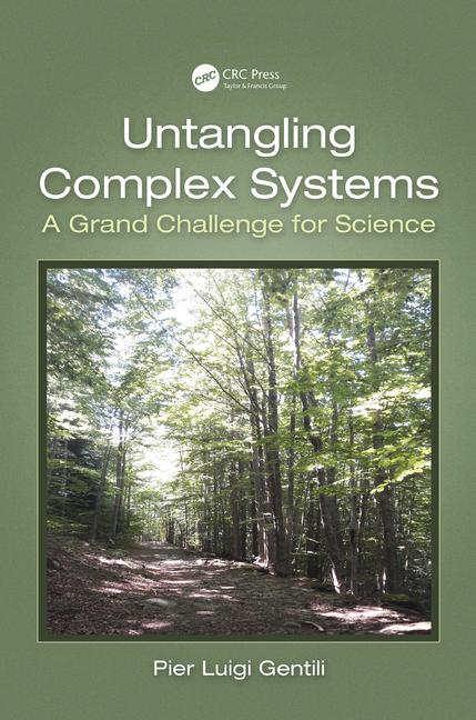 Untangling complex systems