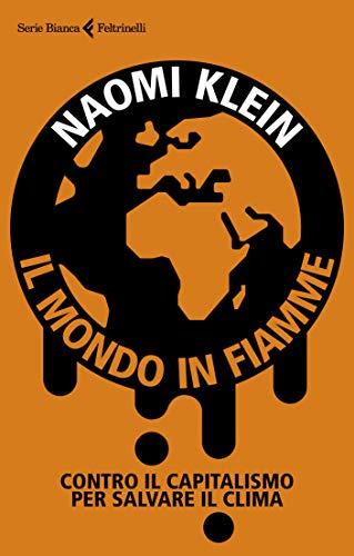 Il mondo in fiamme
