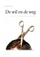 Omslag Recensie: De wil en de weg  -  Jan Brokken