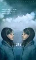 Omslag Isis - Hans Dekkers