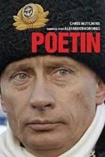 Omslag Poetin - Chris Hutchins en Alexander Korobko