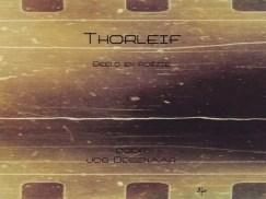 thorleif1-522x391