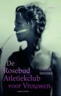 De Rosebud atletiekvereniging v