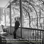 Brooklyn_A_Personal_Memoir_large