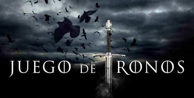 juegodetronos_logo