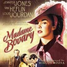 Película de 1949