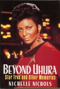 292px-Beyond_Uhura