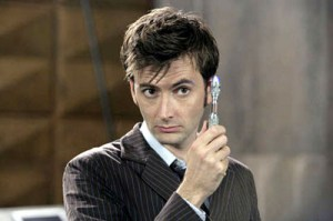 Doctor-Who-Sonic-Screwdriver