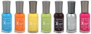Sally-Hansen-Hard-As-Nails-Xtreme-Wear-Nail-Color
