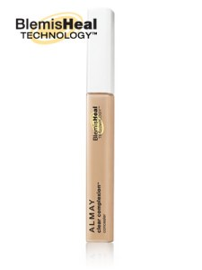 almay-clear-complexion-concealer-ashx