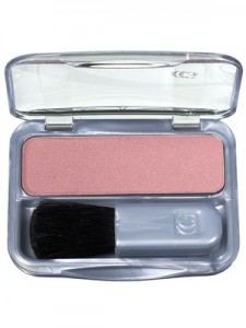 cover-girl-cheekers-blush-in-natural-twinkle