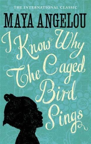 i-know-why-the-caged-bird-sings1