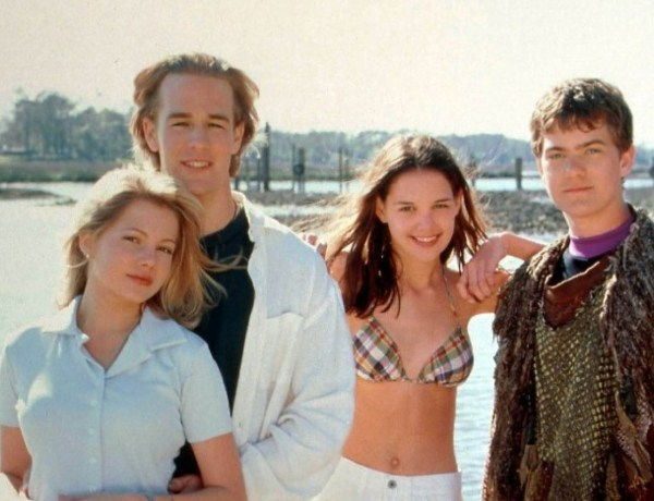 o-DAWSONS-CREEK-facebook
